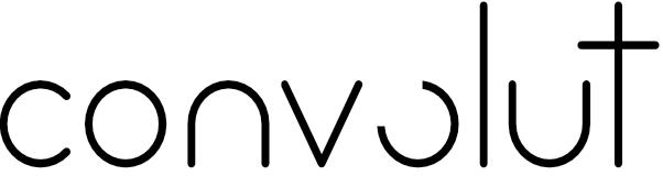 Convolut | Advise, Innovate, Transform
